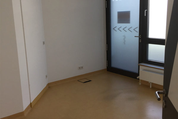 objekt_buroncenter_02-02