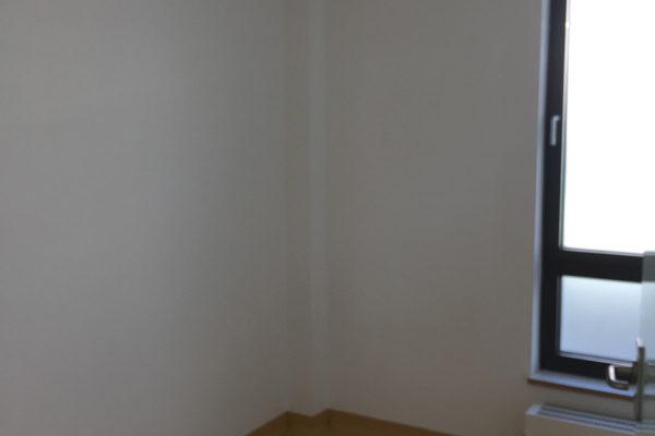 objekt_buroncenter_02-05
