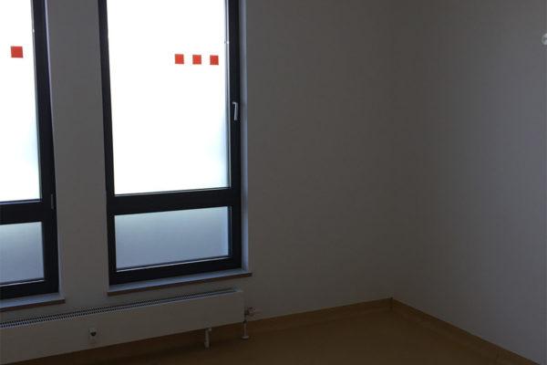 objekt_buroncenter_02-06