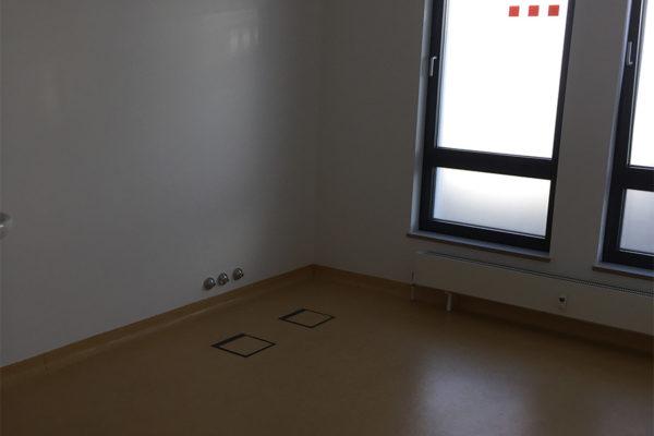 objekt_buroncenter_02-07