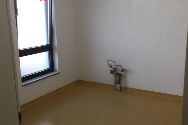 objekt_buroncenter_02-09