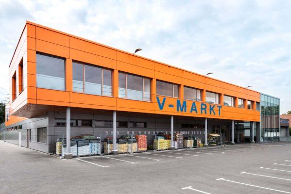 V-Markt_Memmignen_24.06.2018_RUP6273_web