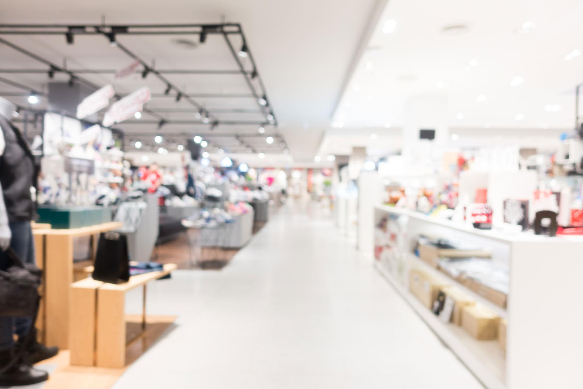 Ladenfläche München 180 m²